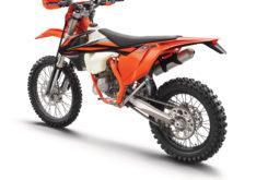 KTM 150 XC W 2019 06