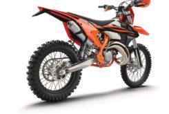 KTM 150 XC W 2019 09