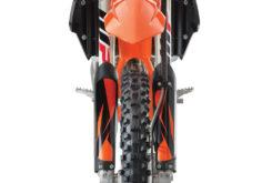 KTM 250 EXC F 2019 05