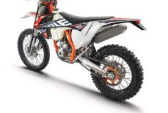 KTM 250 EXC F Six Days 2019 04