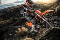 KTM 250 EXC TPI 2019 01