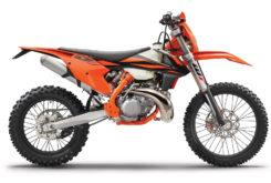 KTM 250 EXC TPI 2019 04