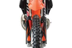 KTM 250 EXC TPI 2019 05