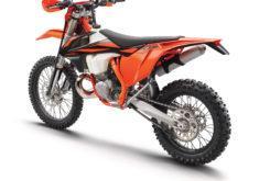 KTM 250 EXC TPI 2019 07
