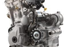 KTM 250 EXC TPI 2019 23