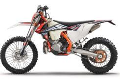 KTM 250 EXC TPI Six Days 2019 03