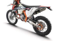 KTM 250 EXC TPI Six Days 2019 06