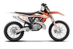 KTM 250 SX 2019 02