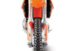 KTM 250 SX 2019 03