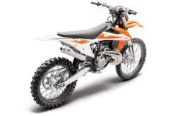 KTM 250 SX 2019 08