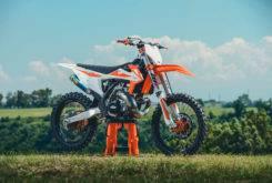 KTM 250 SX 2019