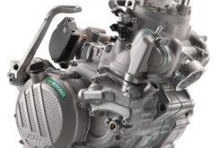 KTM 300 EXC TPI 2019 08