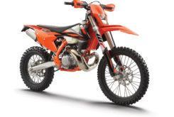 KTM 300 EXC TPI 2019 20