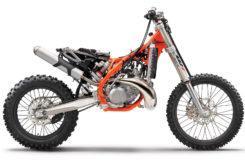 KTM 300 EXC TPI 2019 22