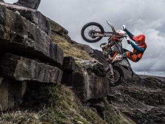 KTM 300 EXC TPI Six Days 2019 01