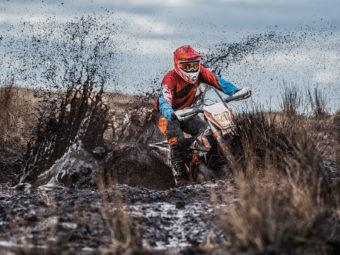 KTM 300 EXC TPI Six Days 2019 02