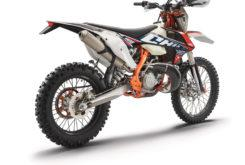 KTM 300 EXC TPI Six Days 2019 08
