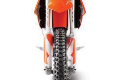 KTM 350 SX F 2019 03