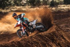 KTM 350 SX F 2019 10