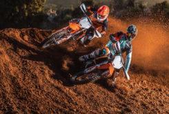 KTM 350 SX F 2019 14