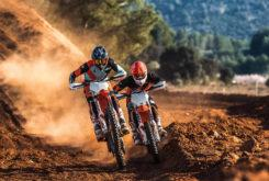 KTM 350 SX F 2019 17