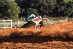KTM 450 SX F 2019 16