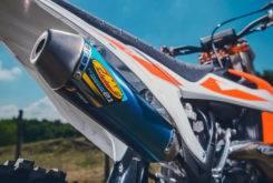 KTM 450 SX F 2019 FMF Factory