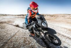 KTM 790 Adventure R Ultimate Race Merzouga 06