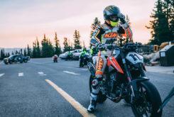 KTM 790 Duke Pikes Peak 2018 test01
