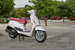 KYMCO Filly 125 2018 035