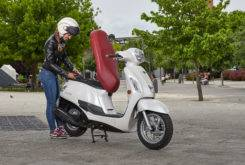 KYMCO Filly 125 2018 036