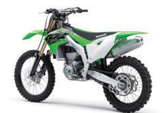 Kawasaki KX450F 2019 01