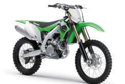 Kawasaki KX450F 2019 03