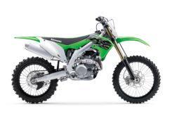 Kawasaki KX450F 2019 04