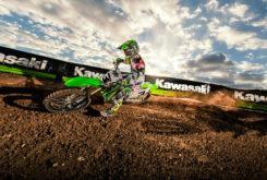 Kawasaki KX450F 2019 14