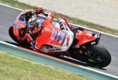 Lorenzo pole Catalunya 2018 1