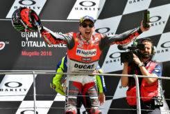 Lorenzo victoria Mugello 2018 1