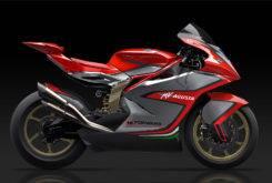 MV Agusta Moto2 2019.001
