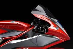 MV Agusta Moto2 2019.03