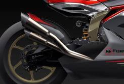 MV Agusta Moto2 2019.04