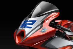 MV Agusta Moto2 2019.05