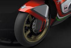 MV Agusta Moto2 2019.06