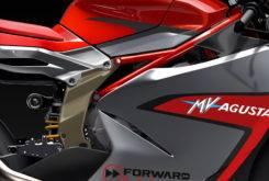 MV Agusta Moto2 2019.07