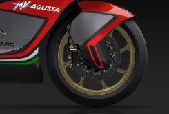 MV Agusta Moto2 2019.08