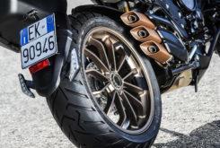 MV Agusta Turismo Veloce 800 Lusso SCS 2018 011