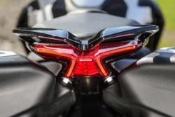 MV Agusta Turismo Veloce 800 Lusso SCS 2018 014