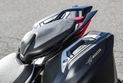 MV Agusta Turismo Veloce 800 Lusso SCS 2018 022