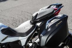 MV Agusta Turismo Veloce 800 Lusso SCS 2018 023