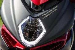 MV Agusta Turismo Veloce 800 Lusso SCS 2018 026