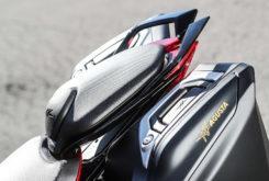 MV Agusta Turismo Veloce 800 Lusso SCS 2018 034